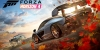 Forza Horizon 4 Xbox One review