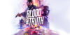 Blood & Truth PSVR hands-on preview