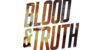 Blood & Truth PlayStation VR review