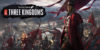 Game Review: Total War: Three Kingdoms (PC)