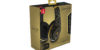 Stealth Classic Gold Abstract Edition Multiformat Gaming Headset review