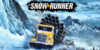Snowrunner PS4 review