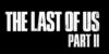 The Last of Us Part 2 – the long review