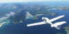 Microsoft Flight Simulator – the only way to fly