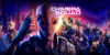 XCOM: Chimera Squad PC review