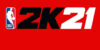 NBA 2K21 Xbox One review