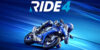 Ride 4 PC review