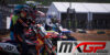 MXGP 2020 PlayStation 5 review