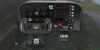 Logitech Flight Yoke System, Switch Panel, and Multi Panel MS Flight Simulator review
