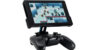 Fixture S1 Mount and S1 Carrying Case for Nintendo Switch review