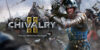 Chivalry 2 Xbox One/Series X review