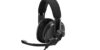 EPOS H3 Hybrid closed acoustic gaming headset review