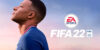 FIFA 22 Xbox Series X review
